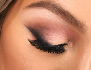 blog-maquillaje-dia-a-dia-andrea-ruperti