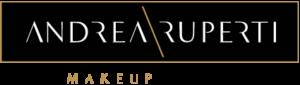 logotipo-completo-andrea-ruperti